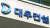 KDB인베스트먼트가 최대주주인 대우건설의 매각 우선협상대상자로 중흥건설이 지난 5일 선정됐다. 사진은 중앙포토.