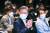 이재명 경기지사가 6일 서울 여의도 글래드호텔에서 열린 '부동산 시장법 제정' 토론회에 참석했다. [뉴스1]