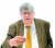 올리 하이노넨 전 국제원자력기구(IAEA) 사무차장. 현재 미국 스팀슨센터 특별연구원으로 있다. [중앙포토]