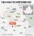 서울 인사동서 가장 오래된 한글활자 발견 그래픽=김주원 기자 zoom@joongang.co.kr