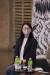 1일 부천아트벙커B39에서 진행된 김은희(49) 작가의 괴담 기획개발 캠프 마스터클래스. 8일 제25회 부천국제영화제(BIFAN) 개막에 앞서 '괴담 캠퍼스' 제작지원 프로그램 일환으로 진행됐다. [사진 BIFAN]
