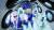리처드 브랜슨 버진 그룹 회장이 11일 자신의 우주기업 버진갤럭틱의 우주비행선 유니티에 올라 첫 우주여행을 경험했다. [EPA= 연합뉴스]