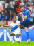 유로 2020 결승에서 철벽 수비를 펼친 키엘리니(오른쪽). [AFP=연합뉴스]