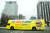 개인투자자 모임인 한국주식투자연합회(한투연)가 지난 2월 1일 광화문 정부서울청사 앞에서 공매도 반대 운동을 위해 '공매도 폐지' 등의 문구를 부착한 버스를 운행하고 있다. 연합뉴스
