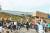 남아공 약탈 확산, 교민 피해 속출