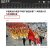 중국 인터넷 매체 '제몐'의 15일자 보도. 18일 중국 체육 당국이 도쿄올림픽 단복을 발표할 예정이라고 보도했다. 19일까지 중국 당국은 정식 단복 디자인을 발표하지 않았다. [제몐신문 캡처]
