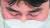 지난 12일 서울 양천구 파리공원에 설치된 코로나19 선별진료소에서 한 의료진 얼굴에 땀이 흐르고 있다. 연합뉴스