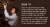 강갑생 기자