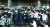 '유죄 확정' 김경수 지사 입장 표명   (창원=연합뉴스) 김동민 기자 = '드루킹 댓글 여론 조작' 사건에 연루돼 징역 2년이 확정된 김경수 경남도지사가 도청 입구에서 입장 표명을 하고 있다.[연합뉴스]