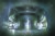 한국핵융합에너지연구원은 지난해 초전도핵융합연구장치(KSTAR) 1억도 초고온 플라즈마 20초 유지에 성공했으며, 올해 3월부터 8월까지 1억도 초고온 플라즈마 30초 유지와 5000~6000만도 고성능 플라즈마 운전모드(H-모드) 100초 이상 유지 달성 계획을 세웠다. 올 1월 대전 유성구 한국핵융합에너지연구원에서 연구원들이 초전도핵융합연구장치(KSTAR) 내부를 점검하고 있다. [뉴스1]
