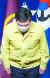 서욱 국방부 장관이 20일 서울 용산구 국방부에서 청해부대 34진 코로나19 집단감염 사태와 관련해 대국민 사과 기자회견을 열고 고개 숙여 인사하고 있다. [사진=국방부 제공]