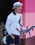 [올림픽] 김제덕 '금메달 가자!'   (도쿄=연합뉴스) 김인철 기자 = 양궁 국가대표 김제덕이 24일 일본 도쿄 유메노시마 공원 양궁장에서 열린 도쿄올림픽 혼성 단체전 준결승전 멕시코와의 경기에서 파이팅을 외치고 있다. 2021.7.24   yatoya@yna.co.kr (끝)  〈저작권자(c) 연합뉴스, 무단 전재-재배포 금지〉