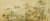 김홍도의 순조 헌정 '삼공불환도'(보물 제 2000호). 1801년 조선 제23대 임금 순조의 천연두 완쾌를 기념해 그린 8폭 병풍 그림이다. 자신을 총애하던 정조 사망 후 1년 반동안 그림을 그리지 않다가, 처음 그린 그림이기도 하다. 송나라 시인 대복고(戴復古)가 지은 시에 나오는 구절에서 유래한 그림으로, 높은 벼슬과도 바꾸지 않을 행복한 전원생활을 묘사했다. 사진 문화재청