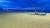 강원 강릉시가 최근 젊은 층을 중심으로 코로나19가 급격히 확산하자 비수도권에서 처음 사회적 거리두기를 4단계로 격상한 19일 저녁 경포해수욕장 백사장이 텅 비어 있다. 연합뉴스