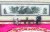 26일 웬디 셔먼 미국 국무부 부장관(왼쪽)이 톈진 빈하이제일호텔에서 왕이 외교부장과 회담에 앞서 기념촬영을 하고 있다. [AP=연합뉴스]