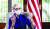 웬디 셔먼 미국 국무부 부 장관이 지난 23일 오후 서울 중구 대사관저에서 중앙일보와 인터뷰하는 모습. 임현동 기자.