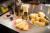세계에서 가장 비싼 감자튀김 재료. 기네스월드레코드 홈페이지 캡처