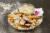 세계에서 가장 비싼 감자튀김. 기네스월드레코드 홈페이지 캡처