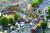 지난달 9일 17명의 사상자가 발생한 광주광역시 동구 학동 주택재개발 공사 현장. 프리랜서 장정필