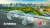 LG전자와 세계 3위 자동차 부품 업체 마그나 인터내셔널은 28일 합작법인인 '엘지마그나 이파워트레인'에 대한 주식매매 절차를 완료했다. 전장 사업은 LG전자의 미래 먹거리로 불린다. [사진 LG전자]