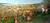 서울 용산 전쟁기념관에 있는 살수대첩 시각물. 중국 수나라 대군에 맞선 고구려 을지문덕 장군의 지략이 돋보였다. [사진 전쟁기념관]