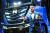 수소·전기차 업체 니콜라의 트레버 밀턴 창업자가 증권·금융 사기 혐의로 기소됐다. 로이터=연합뉴스