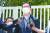 지난 26일 오후 김경수 전 경남도지사는 '드루킹 댓글 조작 사건'으로 대법원에서 징역2년을 확정 받고 창원교도소에 수감됐다.