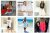 인스타그램에서 '40대 패션'으로 검색하면 수만건의 이미지가 나온다. 사진 인스타그램
