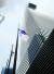 삼성전자의 2분기 매출액이 63조원을 넘었다. 사진은 서울 삼성전자 서초사옥. [뉴시스]