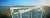 '드레브 372' 단지 주동 최상층에는 하늘을 정원 삼아 누릴 수 있는 고품격 '트리플 스카이 커뮤니티'가 자리한다.