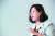 '조국 흑서'의 저자 중 한명인 권경애 변호사가 지난 4일 서울 상암동 본사에서 중앙일보와 인터뷰 하고 있다. 우상조 기자