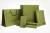 명품 브랜드 구찌는 지난해 11월부터 쇼핑백과 박스 등의 포장재에 친환경 소재를 적용하고 있다. [사진 구찌]