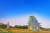 백제의 호남 진출 이후 조성된 익산 미륵사지의 유적 [중앙포토]