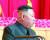 김정은 북한 국무위원장이 지난달 24~27일 사상 첫 전군 지휘관·정치간부 강습을 주재했다고 조선중앙TV가 지난 30일 보도했다. 연합뉴스
