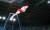 체조 신재환, 2012년 양학선 이어 9년 만에 올림픽 도마 금메달
