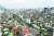 서울시 영등포구 영등포역 일대의 연립·다세대 주택. 아파트에 이어 최근 서울 지역 연립·다세대의 원룸 전세 가격 상승이 가파르다. [연합뉴스]