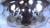 지난 7월 11일 리처드 브랜슨이 우주비행기 '유니티'를 타고 우주관광에 나선 모습. EPA=연합뉴스