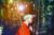 환상숲 곶자왈