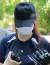 A씨는 이달 5일부터 7일 사이 인천 남동구 한 빌라에서 친딸인 B양(3)을 홀로 방치해 숨지게 한 혐의를 받고 있다. 뉴스1