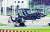 한미 연합훈련의 사전 연습 성격인 위기관리참모훈련이 시작된 10일 오후 경기도 평택 캠프 험프리스에 헬기들이 계류돼 있다.  [뉴스1]