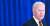 조 바이든 미국 대통령이 아프간 사태로 지지율이 하락하는 등 취임 이후 최대 위기를 맞고 있다. 연합뉴스