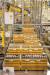 GM의 미국 브라운스톤 배터리 모듈·팩 제조공장. 사진 GM 뉴스룸 캡처