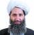 탈레반 최고 지도자 아쿤드자다. 공식 석상에 모습을 드러내지 않아 '은둔의 리더'로 불린다. 철저한 원칙주의자로 '신앙의 지도자'라고도 알려졌다. 연합뉴스