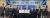 '세금 먹는 하마'로 불린 평창 알펜시아리조트를 KH그룹에 매각하는 계약이 20일 최종 성사됐다. [연합뉴스]