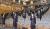 지난해 20일 대법원에서 열린 신임 법관 임명식. 뉴스1