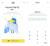 카카오톡 앱에서 '더보기' 버튼을 통해 들어간 클립의 가입 화면(왼쪽)과 비밀번호 입력 창. 간편하고 쉽게 디지털 자산 지갑을 만드는 과정이다. [사진 오세진, 클립 캡처]