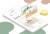카카오커머스가 23일 카카오톡 선물하기에 '보험 모바일 상품권' 12종 판매를 시작했다. [카카오커머스]