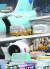 23일 오후 인천국제공항에 도착한 코로나19 모더나 백신이 옮겨지고 있다. [뉴스1]