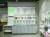 아모레퍼시픽은 지난해 10월 화장품 업계 최초로 리필스테이션을 선보였다. 사진 아모레퍼시픽