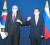 한·러 북핵협의
